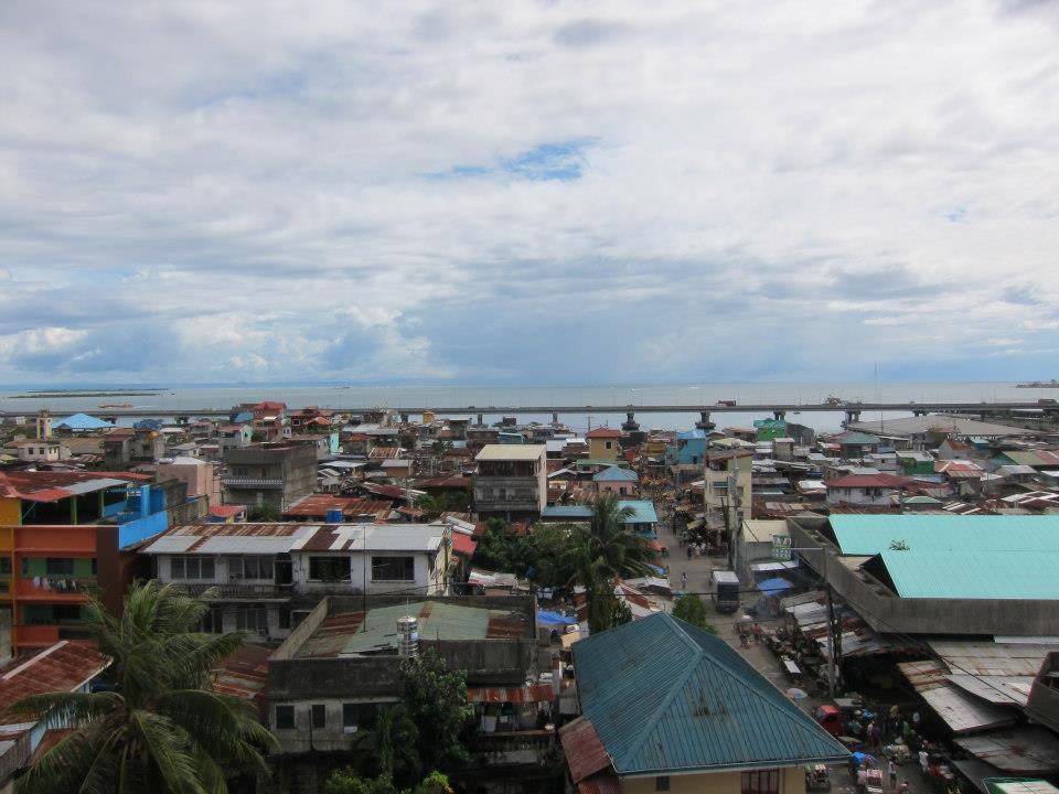 A Brief History Of Eskrima In Cebu Sihing Nico S Talk
